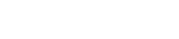 Europeansmallislands.net